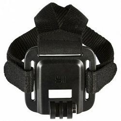 Yi Action Camera Helmet Mount