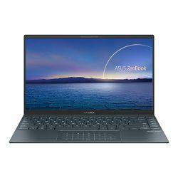 """ASUS UX425EA i5-1135G7/8GB/512GB/IrisX/14""""/W10pro"""
