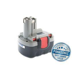 Avacom baterija Bosch BAT040