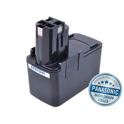 Avacom baterija Bosch B2300,3300K