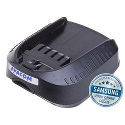 Avacom baterija Bosch PSR 14