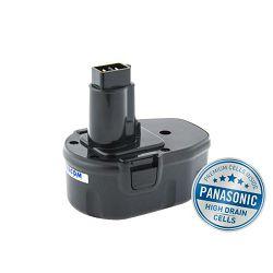 Avacom baterija DeWalt DE9094