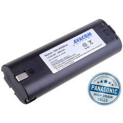 Avacom baterija Makita 7000