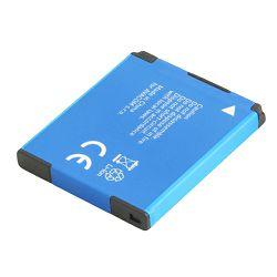 Avacom baterija Canon NB-11L/11LH 3.7V 0,6Ah 2.2Wh