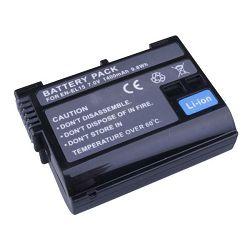 Avacom baterija Nikon EN-EL15