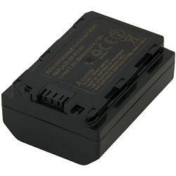Avacom baterija Sony NP-FZ100 Li-Ion 7.2V 2040mAh