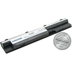 Avacom bat. HP 440/450/470 G0/G1 10,8V 6,4Ah 69Wh
