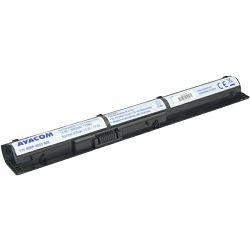 Avacom bat.HP 450/55/70 G3 14,8V 2900mAh 43Wh
