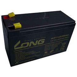 Avacom baterija za UPS, 12V, 7Ah