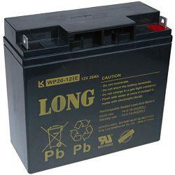Avacom UPS baterija 12V 20Ah (WP20-12IE)