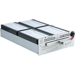 Avacom baterija za APC RBC23 (4 bater.)