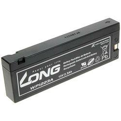 Avacom baterija Long WP1223A