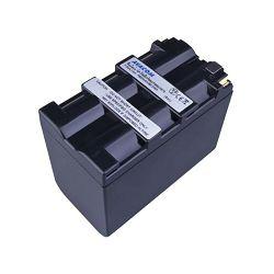 Avacom baterija Sony NP-F970