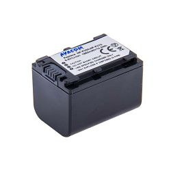Avacom baterija Sony NP-FV70
