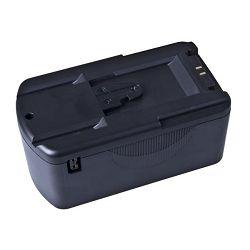 Avacom baterija JVC BN-VF808, VF815, VF823