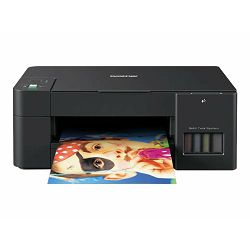 BROTHER DCP-T220 MFP INK TANK COLOR A4