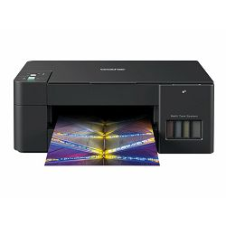 BROTHER DCP-T420W MFP INK TANK COLOR A4