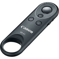 Canon Remote controller BR-E1