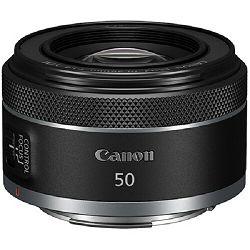 Canon RF 50mm/1:1,8 STM