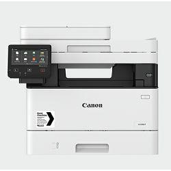 Fotokopirni uređaj i-SENSYS X C1127iF