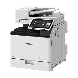 Fotokopirni uređaj iRA DX C257i