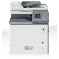 Fotokopirni uređaj iRC1335iF color