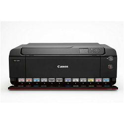 """Canon PRO1000 17"""""""