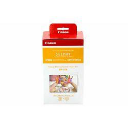 Canon papir RP-108 /10x15/108list.,CP820/910/1000