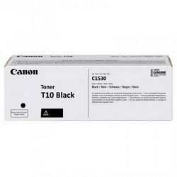Canon CRG-T10 Black