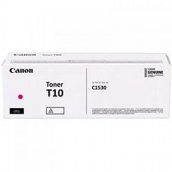 Canon CRG-T10 Magenta