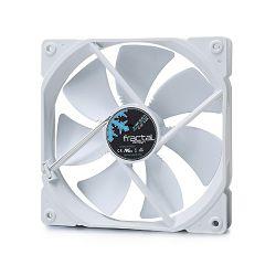 Fractal Dynamic X2 GP-14, 140mm, bijeli ventilator