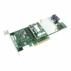 Fujitsu PRAID EP400i