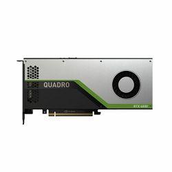 Fujitsu NVIDIA Quadro RTX 4000 8GB