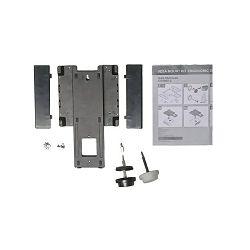 Fujitsu Mounting Kit for height adj. FJ displays