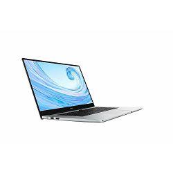 Huawei MateBook D15, R5-3500U/8GB/256G/FHD/W10