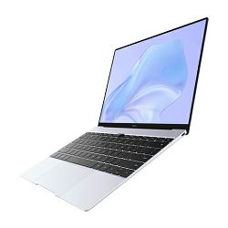 "Huawei MateBook X, 13"" i5/16GB/512GB/3K/W10H/Touch"