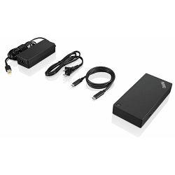 ThinkPad USB-C Dock Gen2