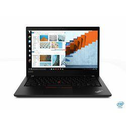 Lenovo T14 i5/8GB/512GB/IntHD/14FHD/W10P