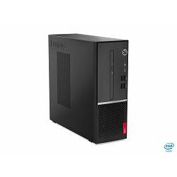 Lenovo V50s i3/8GB/256GB/IntHD/W10P/tip+miš/5god