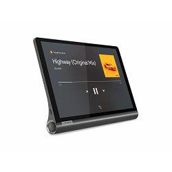 Lenovo Yoga Smart Tab OctaC/4GB/64GB/10.1FHD