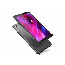 """Lenovo Tab M7 QuadC/2GB/32GB/WiFi/7""""/crni"""