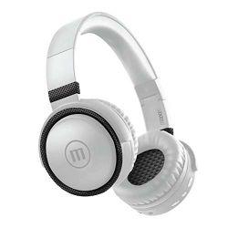 Maxell bežične slušalice BTB52 bijele