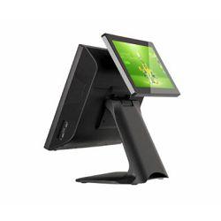 """MicroPOS NBP- zaslon za kupce LCD 10.1"""""""