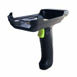 MicroPOS NBP-60/65 ručka pištolj s bat. 5.200 mAh