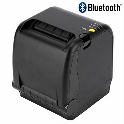 MicroPOS SLK-TS400 term. Bluetooth +USB + serijski