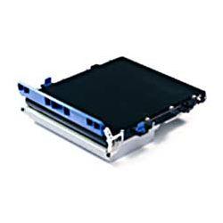 Oki belt C82x/3x/4x MC8x3 ES8431/41/53/73 Pro8432w
