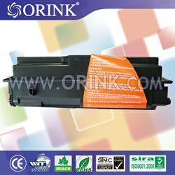 Orink toner za  Kyocera, TK1140