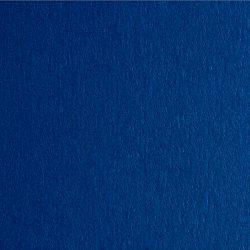 Papir Fabriano colore blu 70x100 280g 48303234