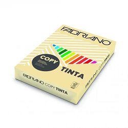 Papir Fabriano copy A3/160g onice 125L 61916042
