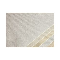 Papir Fabriano fabria brizzato 72x101 160g 10372164